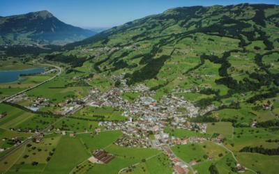 Wieviel Bewohner erträgt der Talkessel Schwyz