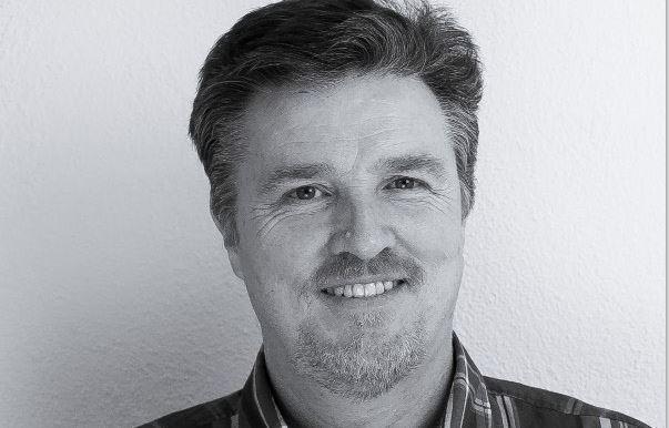 Erwin Gisler anstatt Hans Peter Reichmuth
