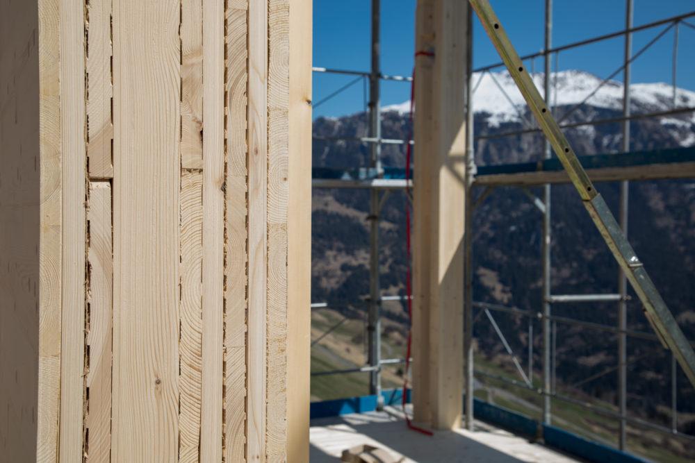 Bau kologie unterfeld steinen - Fenster zumauern welcher stein ...