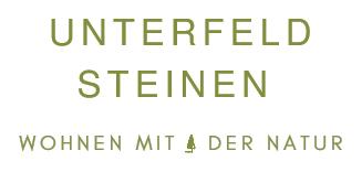 Unterfeld Steinen